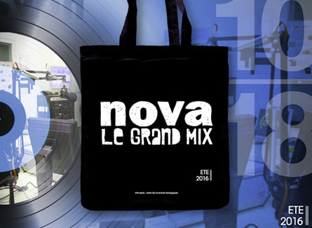 sac radio nova grand mix