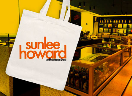 sac tote bag sunlee howard