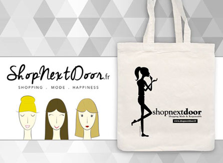 sac tote bag shopnextdoor boutique