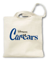 walt disney paris sac