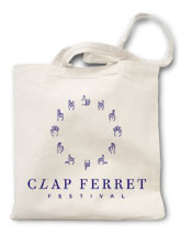 sac totebag promotion festival