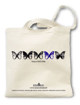 sac totebag promotion cinema