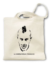 sac exposition totebag bio personnalisable