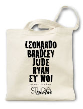sac presse communication
