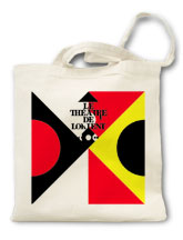 sac totebag cinema communication